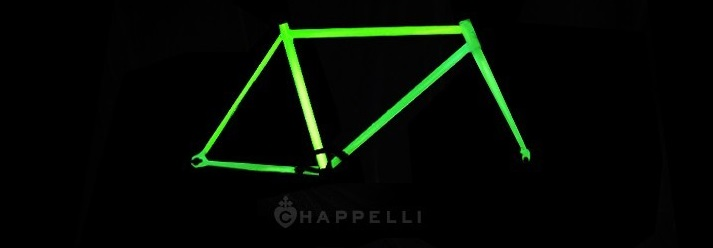 #1 Brèves de fixie – Chappelli Cycles