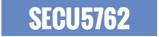 Code promo lecyclo.com SECU5762