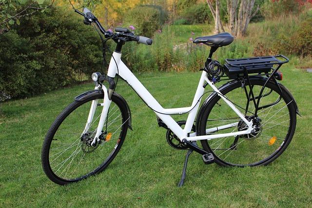 Tout savoir sur le recyclage d'une batterie de vélo électrique