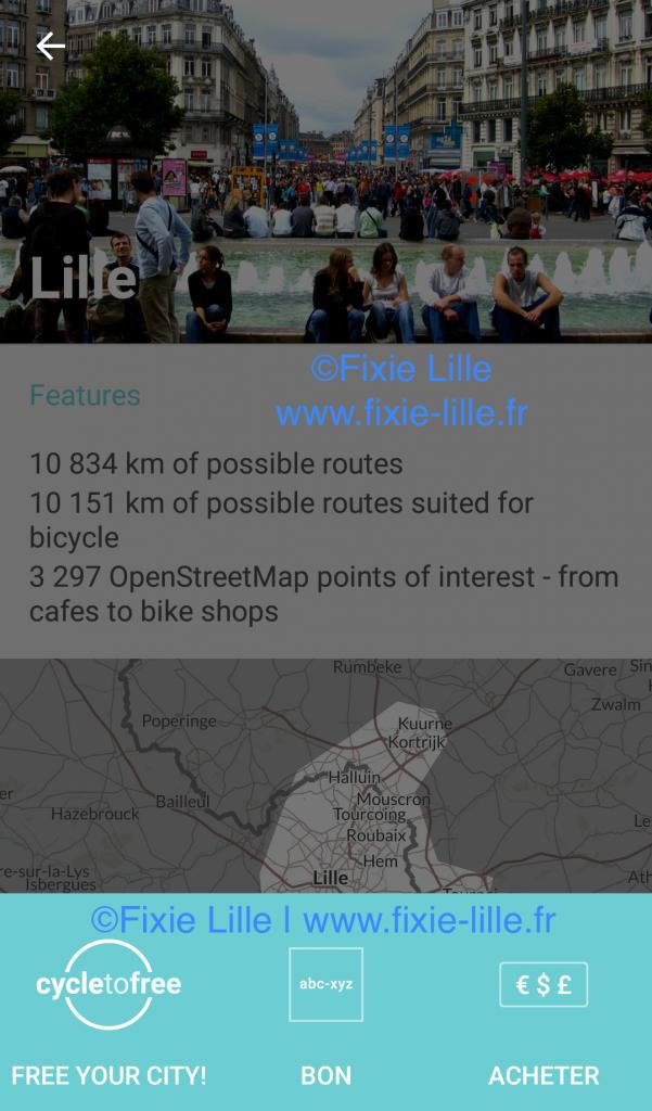 finn-application-mobile-test-fixie-lille-1