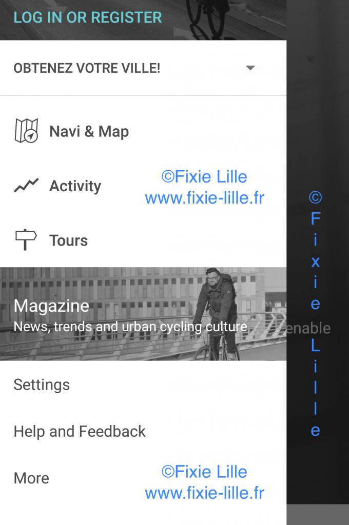 finn-application-mobile-test-fixie-lille-2