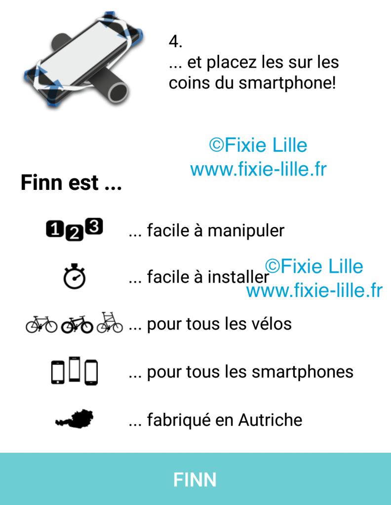finn-application-mobile-test-fixie-lille-5