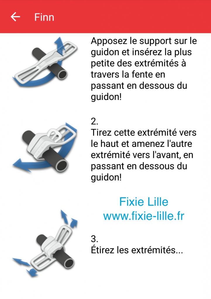 finn-application-mobile-test-fixie-lille-6