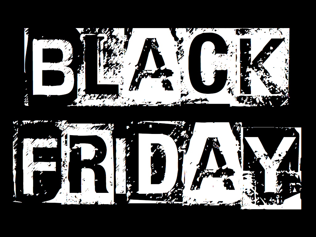 Black Friday Bike : le vélo en promo !