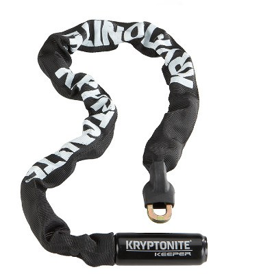 Kryptonite Keeper 785 – antivol chaîne Kryptonite