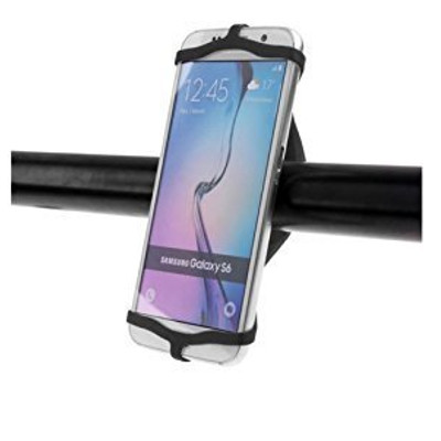 Support smartphone Finn de guidon