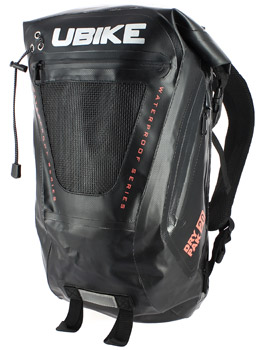 Sac à dos Ubike - Easy Pack +