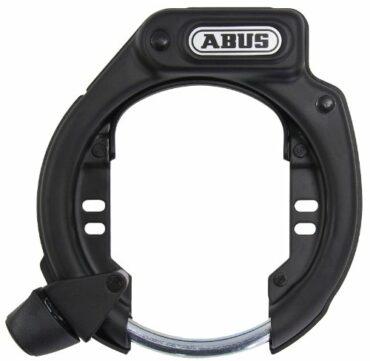 ABUS 4850 LH-2 KR