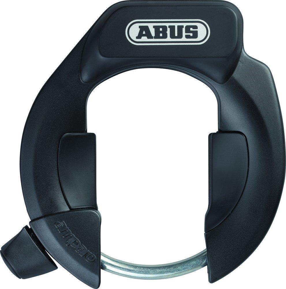 ABUS 4850 LH KR – Antivol de cadre