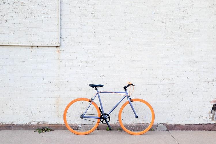 Les habitudes du vélo sur Fixie Lille